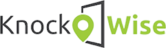 Knockwise| Real Estate Tools | Door Knocking Technology for Real Estate