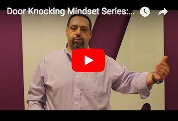 door-knocking-coaching-videos-door-knocking-app