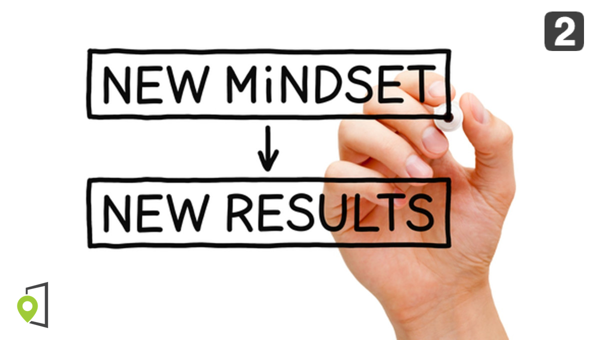 door-knocking-mindset-series-simple-process-not-easy