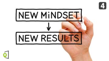 door-knocking-mindset-series-door-knock-follow-up-sales